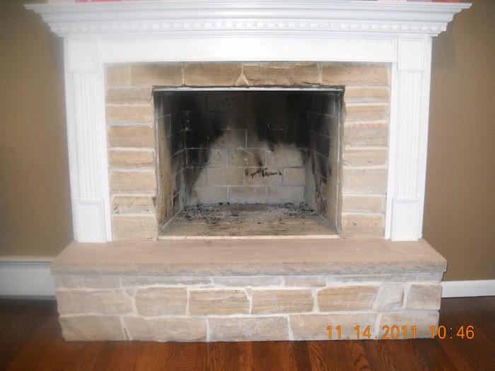 Fireplace Glass Doors James Ball Llc James Ball Llc